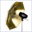 Зонт UR-48GW