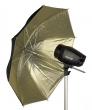 Зонт UR-48SL