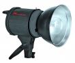 Осветитель QL-1000, галогеновый