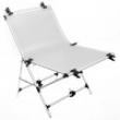 Стол для фотосъемки ST-0611CT