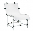 Стол для фотосъемки ST-1020А