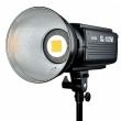 Осветитель светодиодный Godox SL-150W студийный