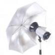 Зонт URN-48SW