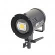 Осветитель студийный Studio LED 100BW, светодиодный
