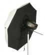 Зонт UB-48
