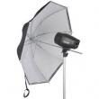 Зонт UR-60TWB