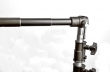 Перекладина CB-BS300 телескопическая
