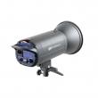 Вспышка студийная Falconeyes TE-600BW v3.0